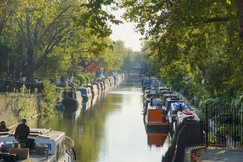 Little-Venice-Area-guide1-ian-green-residential