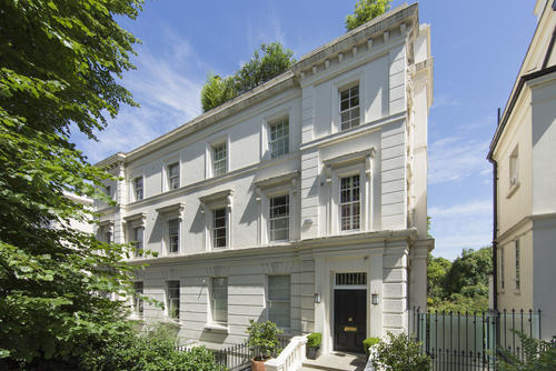 Little-Venice-Area-guide3-ian-green-residential