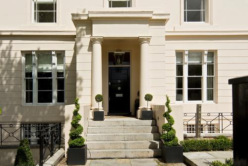 Regents-Park-Area-Guide1-ian-green-residential